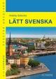Простой шведский. Latt svenska. Учебное пособие
